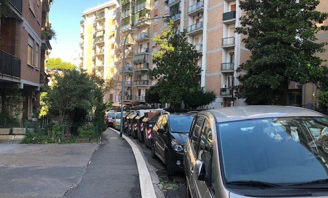 giadaimmobiliare-affitto-bilocale-monteverde-roma 1q