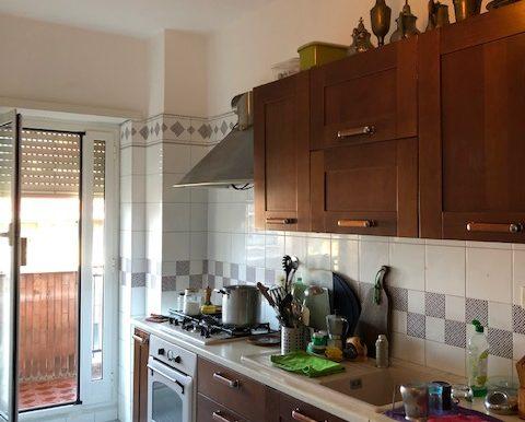 giadaimmobiliare-affitto-bilocale-monteverde-roma 4
