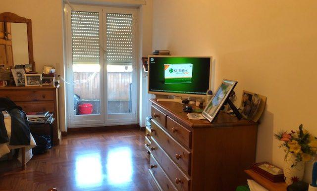 giadaimmobiliare-affitto-bilocale-monteverde-roma 7