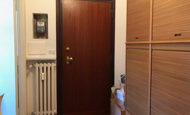 giadaimmobiliare-affitto-bilocale-monteverde-roma 9