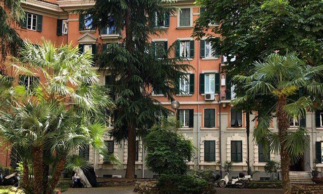giadaimmobiliare-affitto-quadrilocale-chiana-roma 2