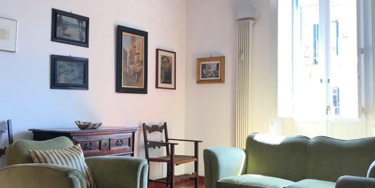 giadaimmobiliare-affitto-quadrilocale-chiana-roma 3