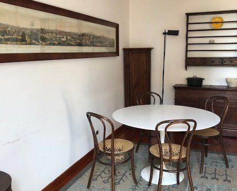 giadaimmobiliare-affitto-quadrilocale-chiana-roma 5