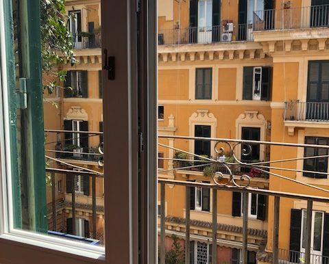 giadaimmobiliare-affitto-quadrilocale-chiana-roma 7