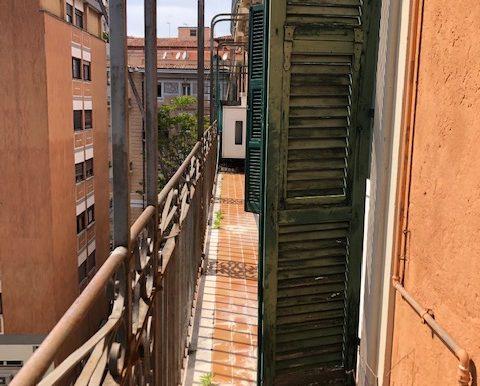 giadaimmobiliare-affitto-quadrilocale-chiana-roma 8