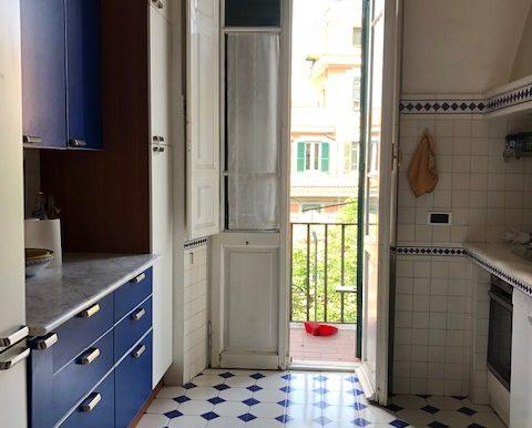 giadaimmobiliare-affitto-quadrilocale-chiana-roma 9