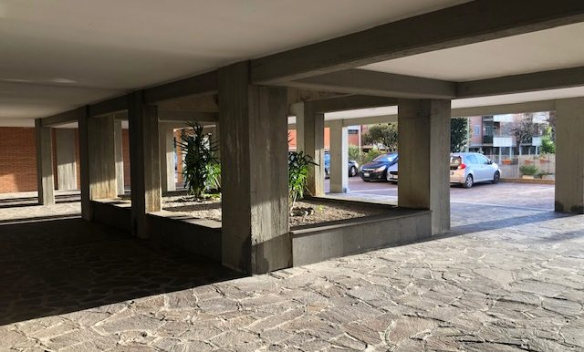 giadaimmobiliare-trilocale-vendita-serpentara-roma 23