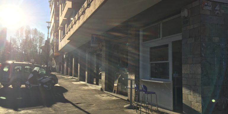 giadaimmobiliare-affitto-locale C1-nomentana roma 4