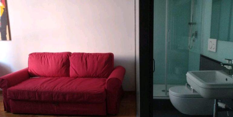 giadaimmobiliare-affitto-loftbilocale-manzoni-roma 1