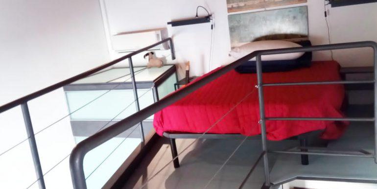 giadaimmobiliare-affitto-loftbilocale-manzoni-roma 11