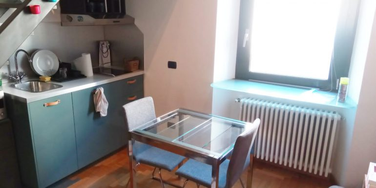 giadaimmobiliare-affitto-loftbilocale-manzoni-roma 12