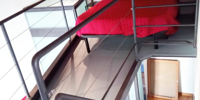 giadaimmobiliare-affitto-loftbilocale-manzoni-roma 14