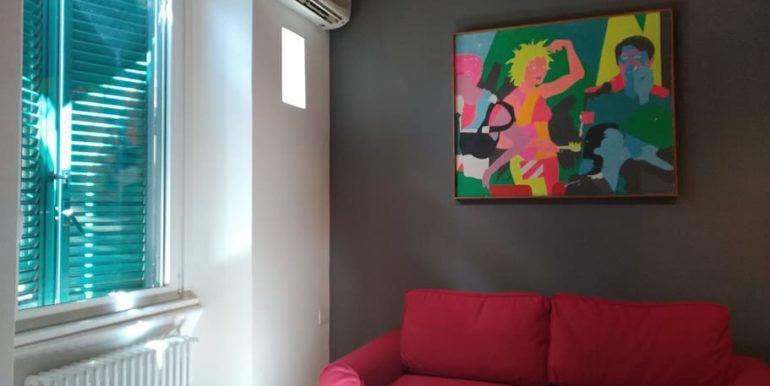 giadaimmobiliare-affitto-loftbilocale-manzoni-roma 4