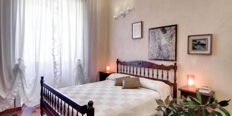 giadaimmobiliare-affitto-trilocale-corsoitalia-roma 1