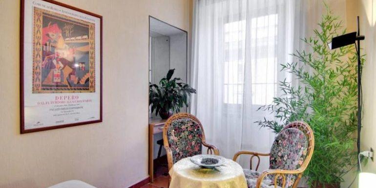 giadaimmobiliare-affitto-trilocale-corsoitalia-roma 10