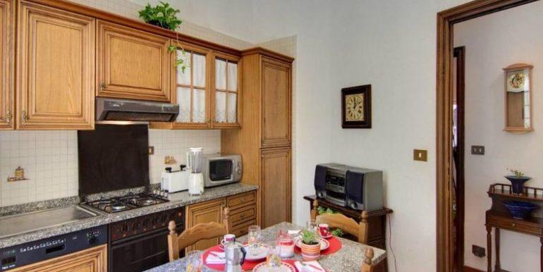 giadaimmobiliare-affitto-trilocale-corsoitalia-roma 12