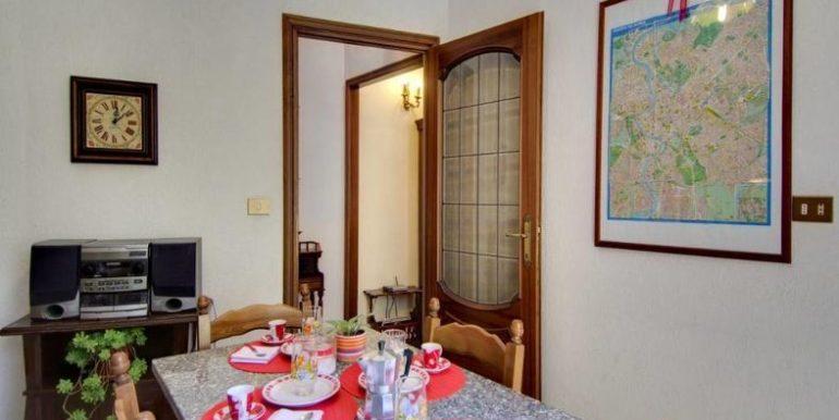 giadaimmobiliare-affitto-trilocale-corsoitalia-roma 13