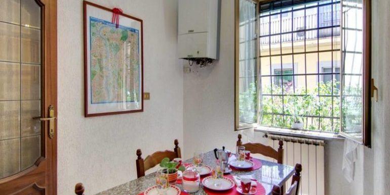 giadaimmobiliare-affitto-trilocale-corsoitalia-roma 14