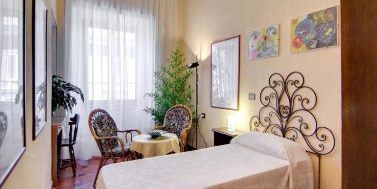giadaimmobiliare-affitto-trilocale-corsoitalia-roma 15