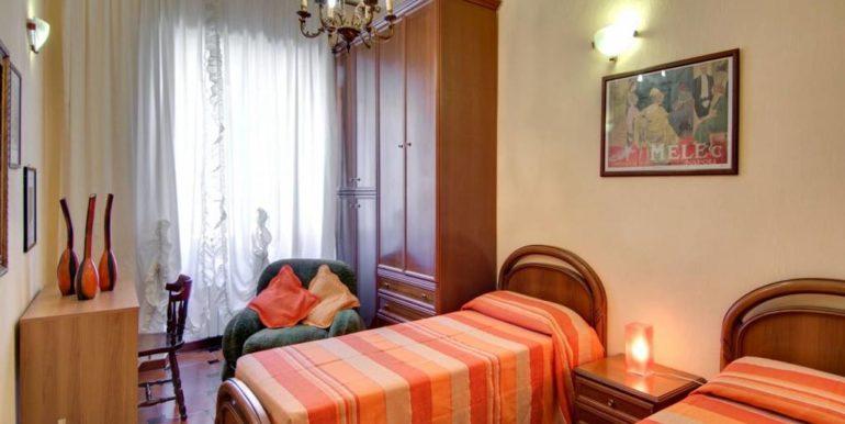 giadaimmobiliare-affitto-trilocale-corsoitalia-roma 2