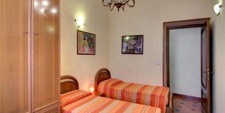 giadaimmobiliare-affitto-trilocale-corsoitalia-roma 3