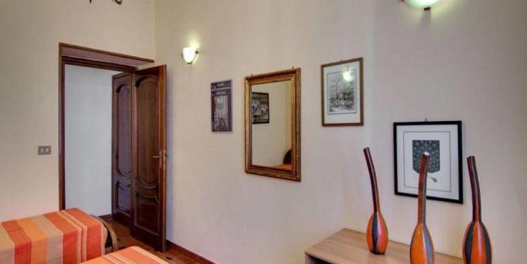 giadaimmobiliare-affitto-trilocale-corsoitalia-roma 4
