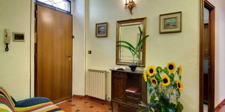 giadaimmobiliare-affitto-trilocale-corsoitalia-roma 5