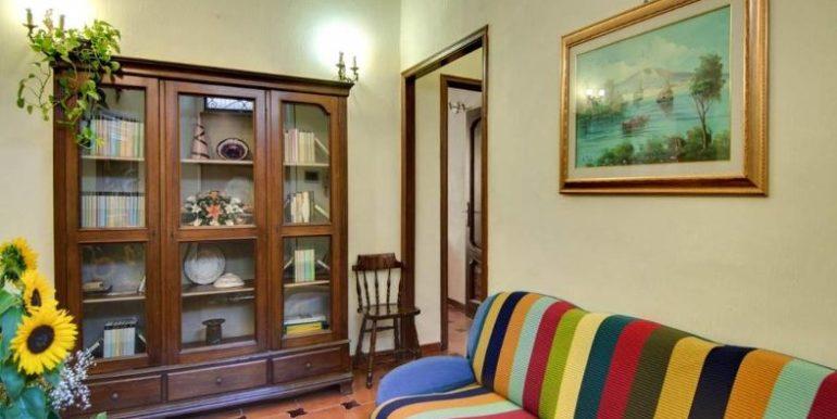 giadaimmobiliare-affitto-trilocale-corsoitalia-roma 6