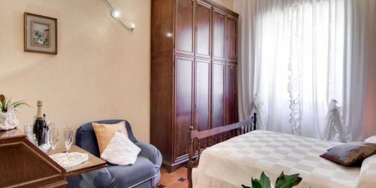 giadaimmobiliare-affitto-trilocale-corsoitalia-roma 9