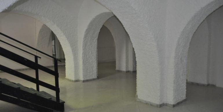 giadaimmobiliare-localecommerciale-affitto-castropretorio-roma 2