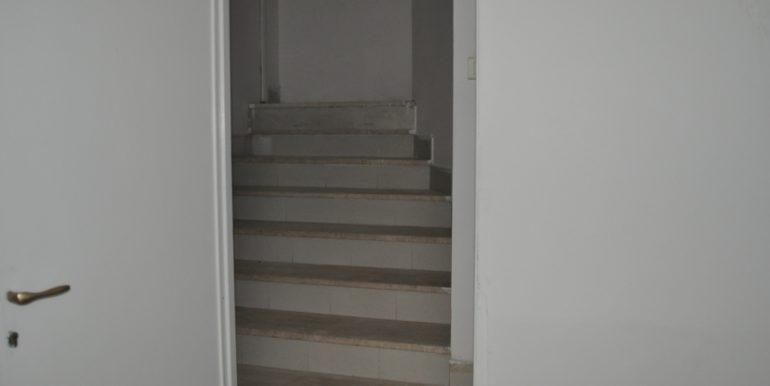 giadaimmobiliare-localecommerciale-affitto-castropretorio-roma 4