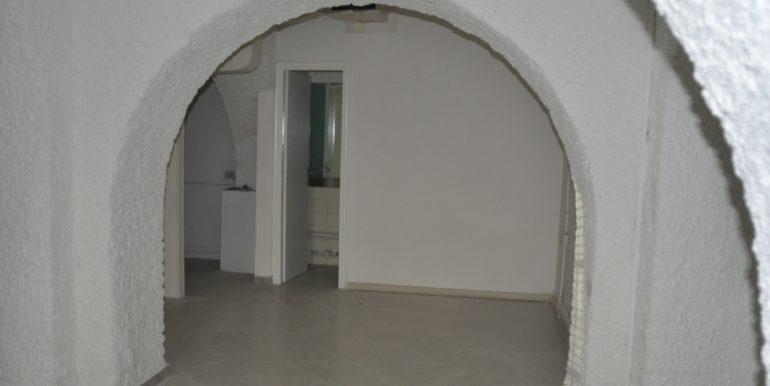 giadaimmobiliare-localecommerciale-affitto-castropretorio-roma 6