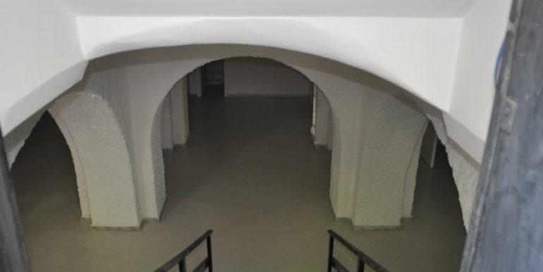 giadaimmobiliare-localecommerciale-affitto-castropretorio-roma 7
