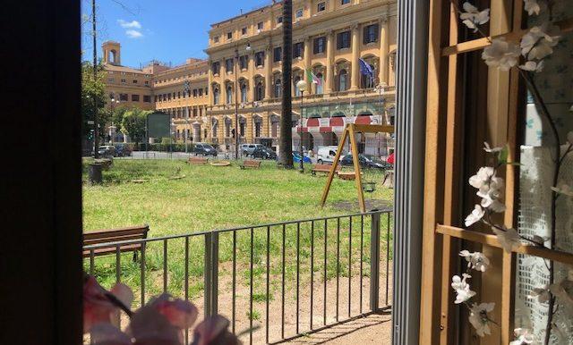 giadaimmobiliare-vendita-trilocale-piazzadellarepubblica-roma 11