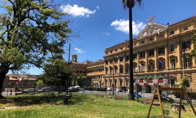giadaimmobiliare-vendita-trilocale-piazzadellarepubblica-roma 12