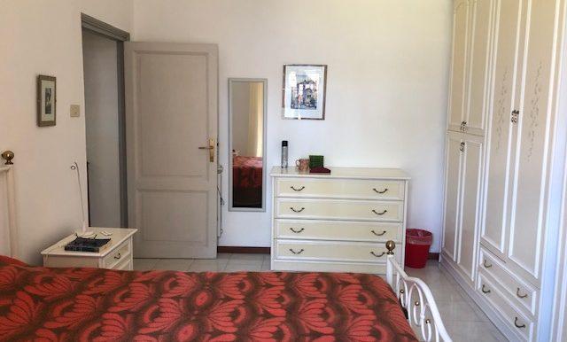 giadaimmobiliare-vendita-trilocale-piazzadellarepubblica-roma 14