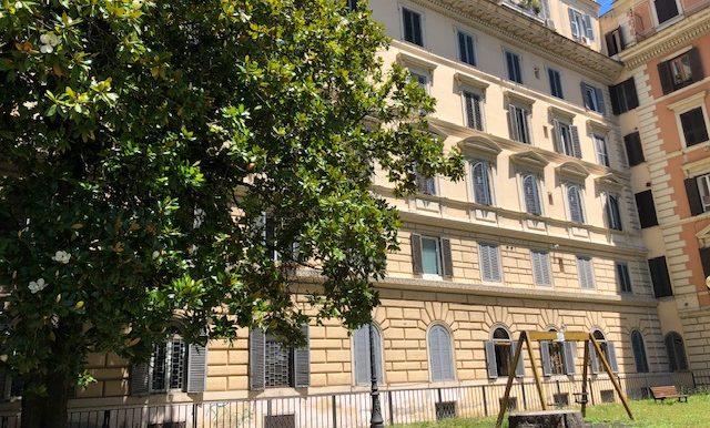 giadaimmobiliare-vendita-trilocale-piazzadellarepubblica-roma 20