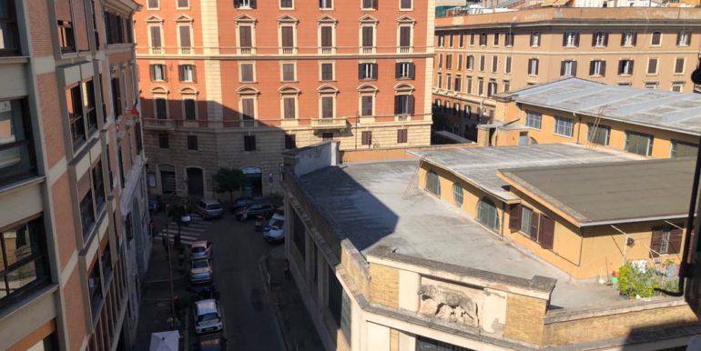 giadaimmobiliare-vendita-trilocale-piazzafiume-roma 40