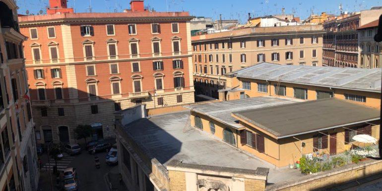 giadaimmobiliare-vendita-trilocale-piazzafiume-roma 41