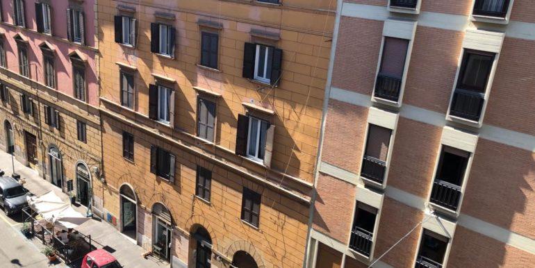 giadaimmobiliare-vendita-trilocale-piazzafiume-roma 42