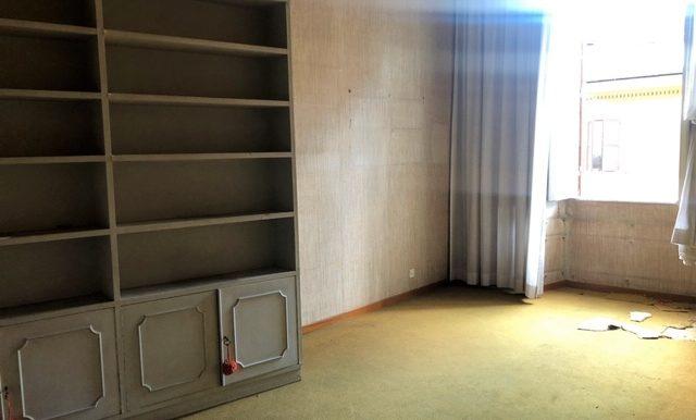giadaimmobiliare-vendita-trilocale-piazzafiume-roma11
