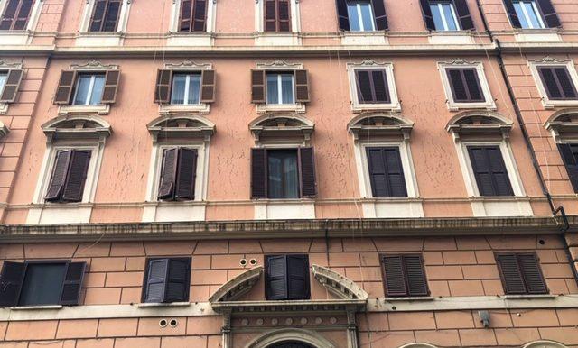 giadaimmobiliare-vendita-trilocale-piazzafiume-roma6
