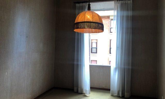 giadaimmobiliare-vendita-trilocale-piazzafiume-roma9