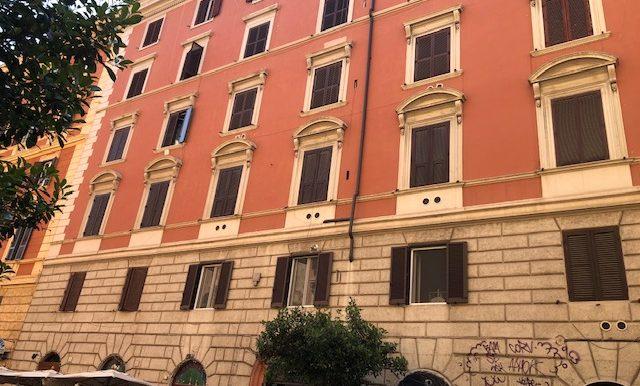 giadaimmobiliare-vendita-trilocale-portapia-roma 0