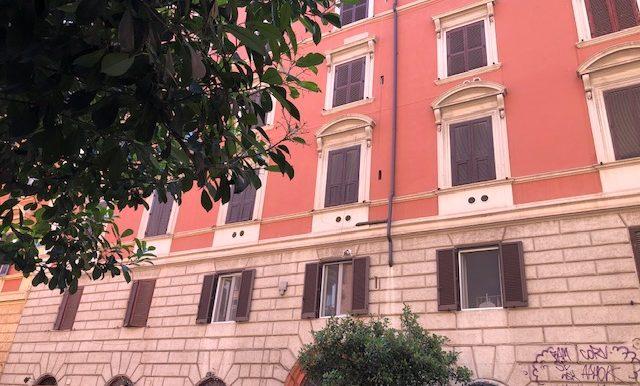 giadaimmobiliare-vendita-trilocale-portapia-roma 0a