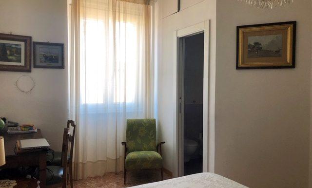 giadaimmobiliare-vendita-trilocale-portapia-roma 12
