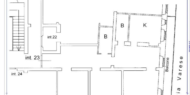 castro pretorio 30 int. 23_page-0001