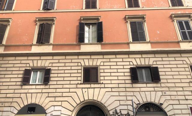 giadaimmobiliare-affitto-bilocale-portapia-roma 0