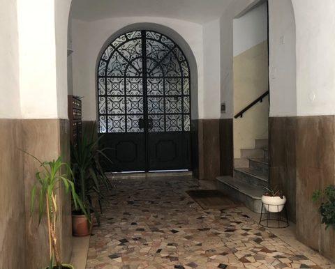 giadaimmobiliare-affitto-bilocale-portapia-roma 1