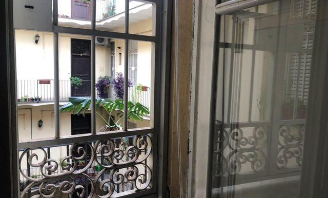 giadaimmobiliare-affitto-bilocale-portapia-roma 12